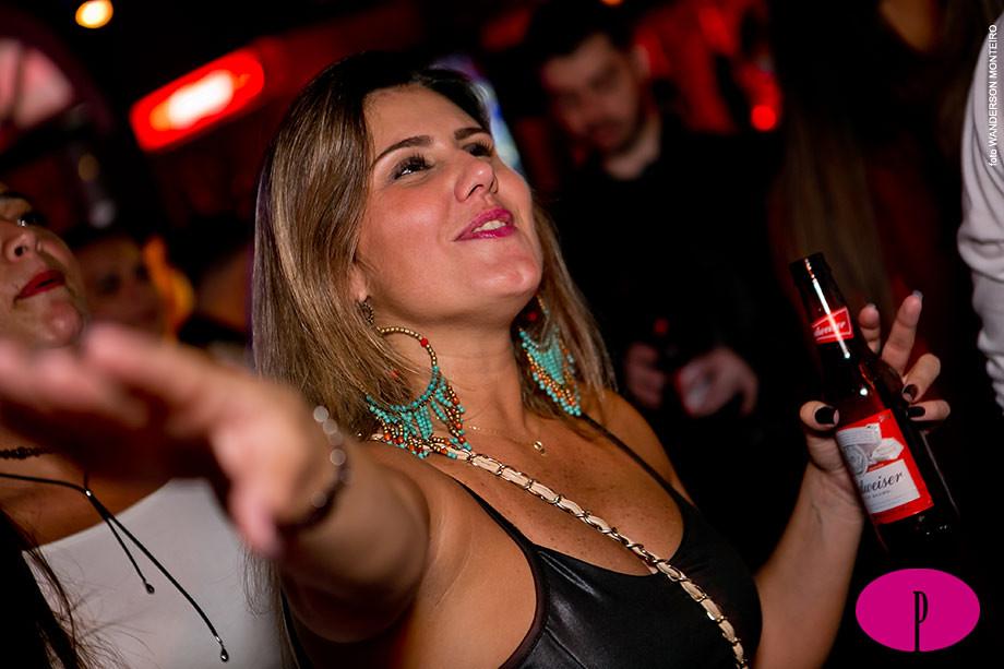 Fotos do evento FABRÍCIO & GABRIEL 23/11 em Juiz de Fora