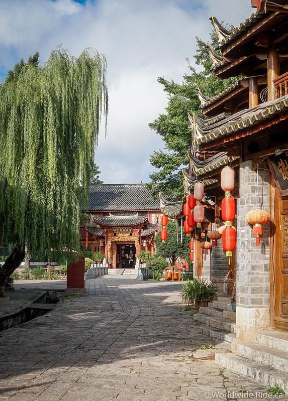 China Lijiang_-5