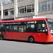 First 47694 SL15 RWV