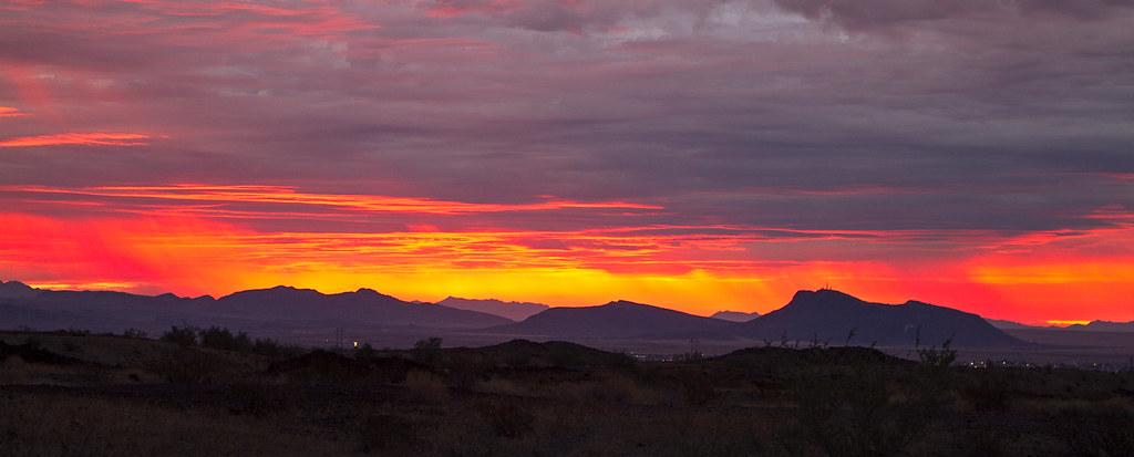 Parker-Sunrise-26-7D1-111717