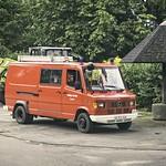 2016:07:15 19:47:47 - Feuerwehrauto