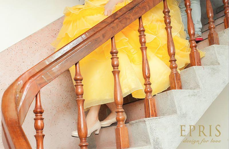 黃色婚鞋,婚鞋平底,婚鞋 ptt,平底婚鞋,婚鞋品牌,婚鞋低跟,婚鞋平價,婚鞋好穿,婚鞋 租,艾佩絲EPRIS婚鞋