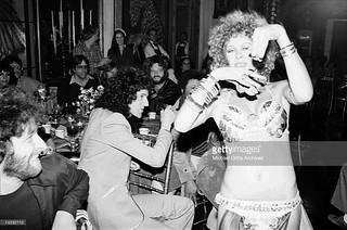 Queen @ Long Beach - 1977