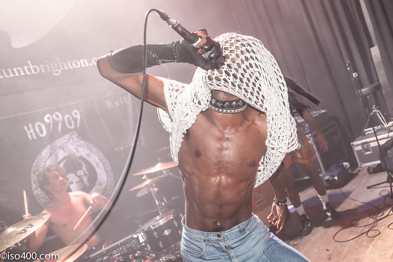 HO99O9 2017 pic by Mike Burnell-7059