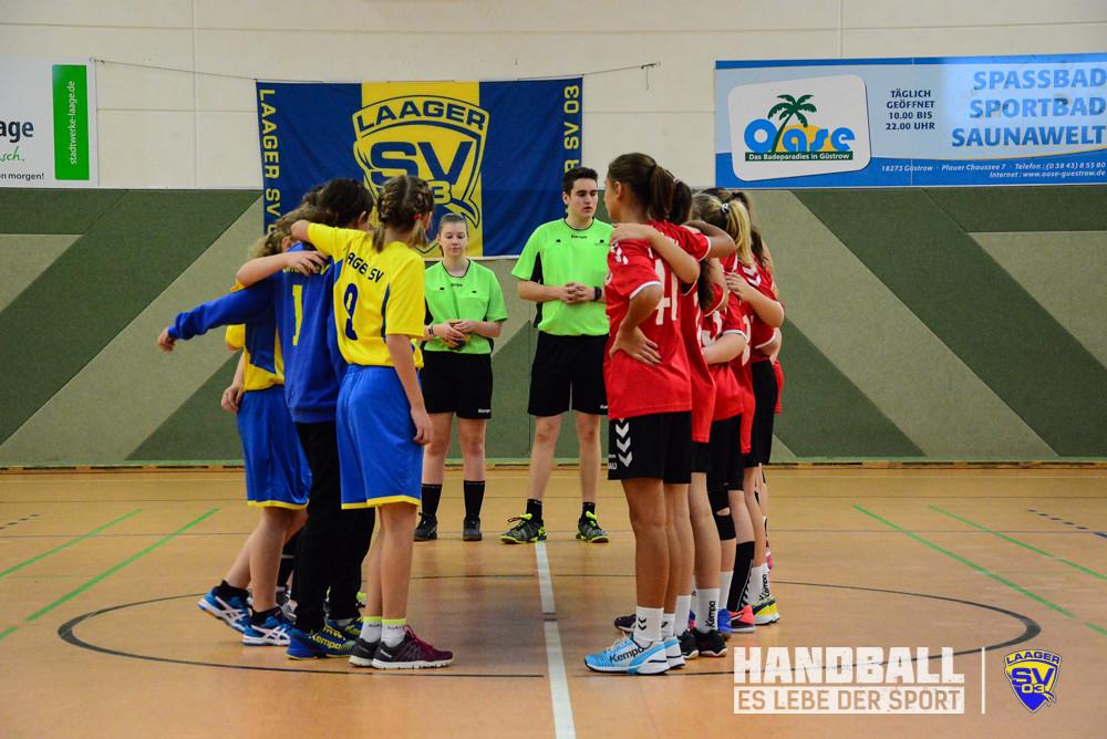 20171105 Laager SV 03 Handball wJD - SV Motor Barth (5).jpg