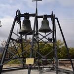 2017-11-04 - Inaugurazione restauro campane di S. Maria Argentea in Norcia