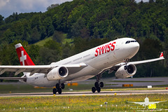 Swiss A330-300 HB-JHI_AS5J2139