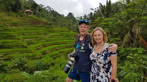 Bali 2017 cellphone picture