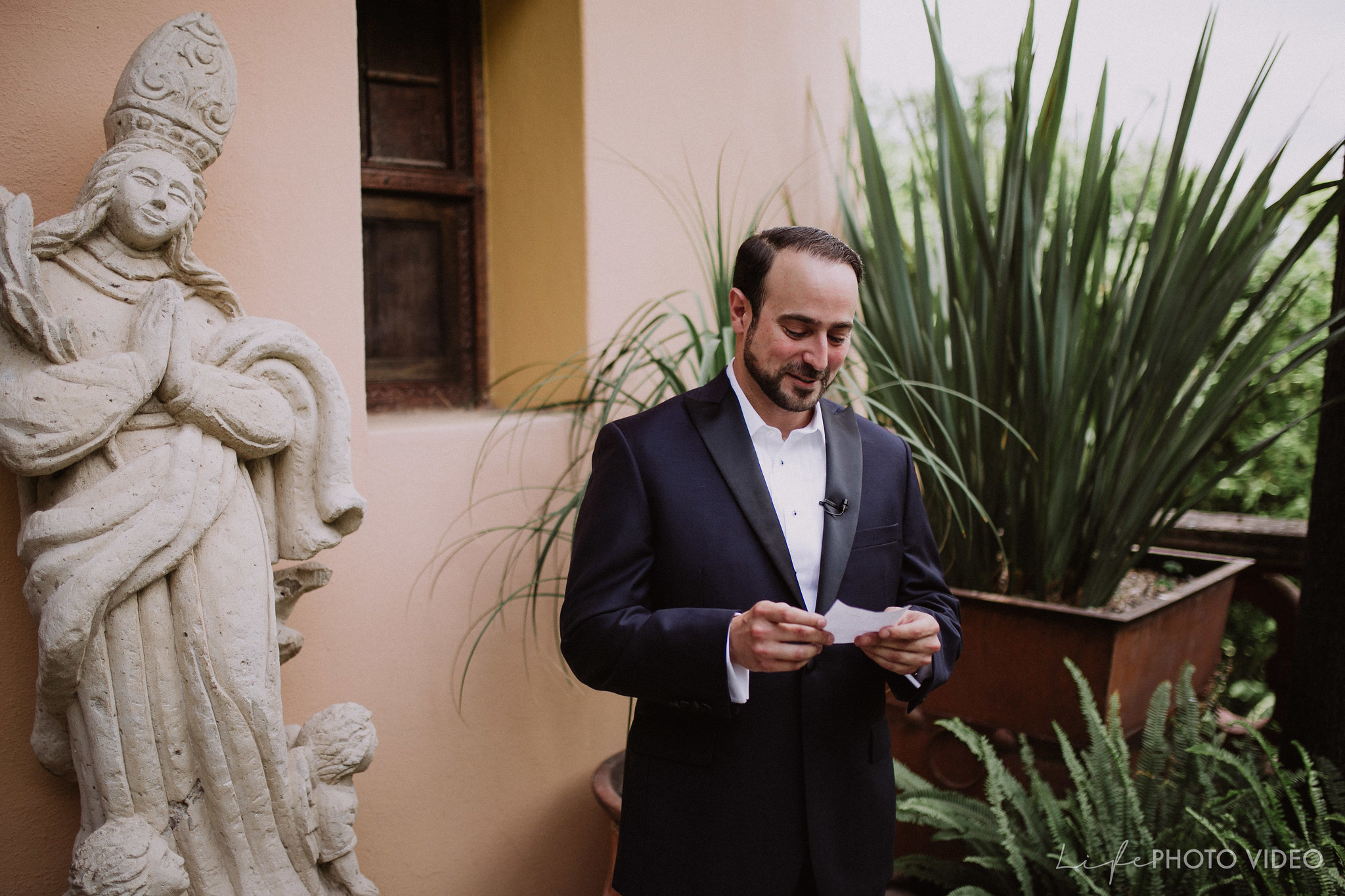 San_Miguel_de_Allende_Wedding_Photographer_0019