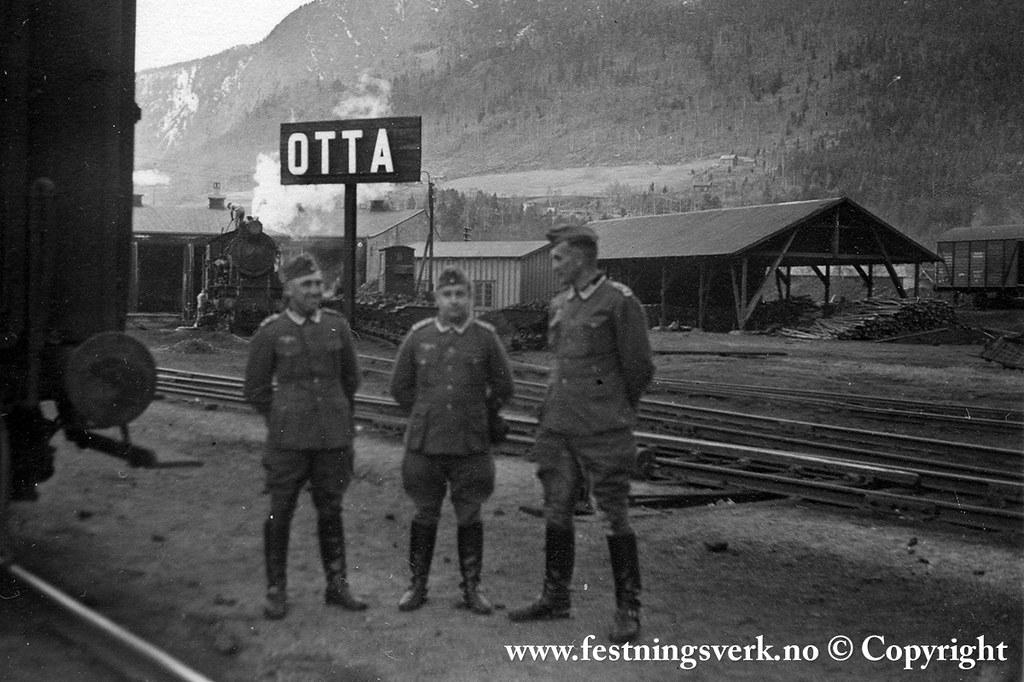 Otta (2654)