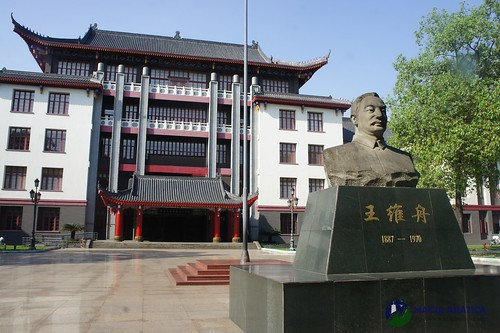 Barrio tibetano de chengdu 73