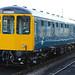 Class 104 50455