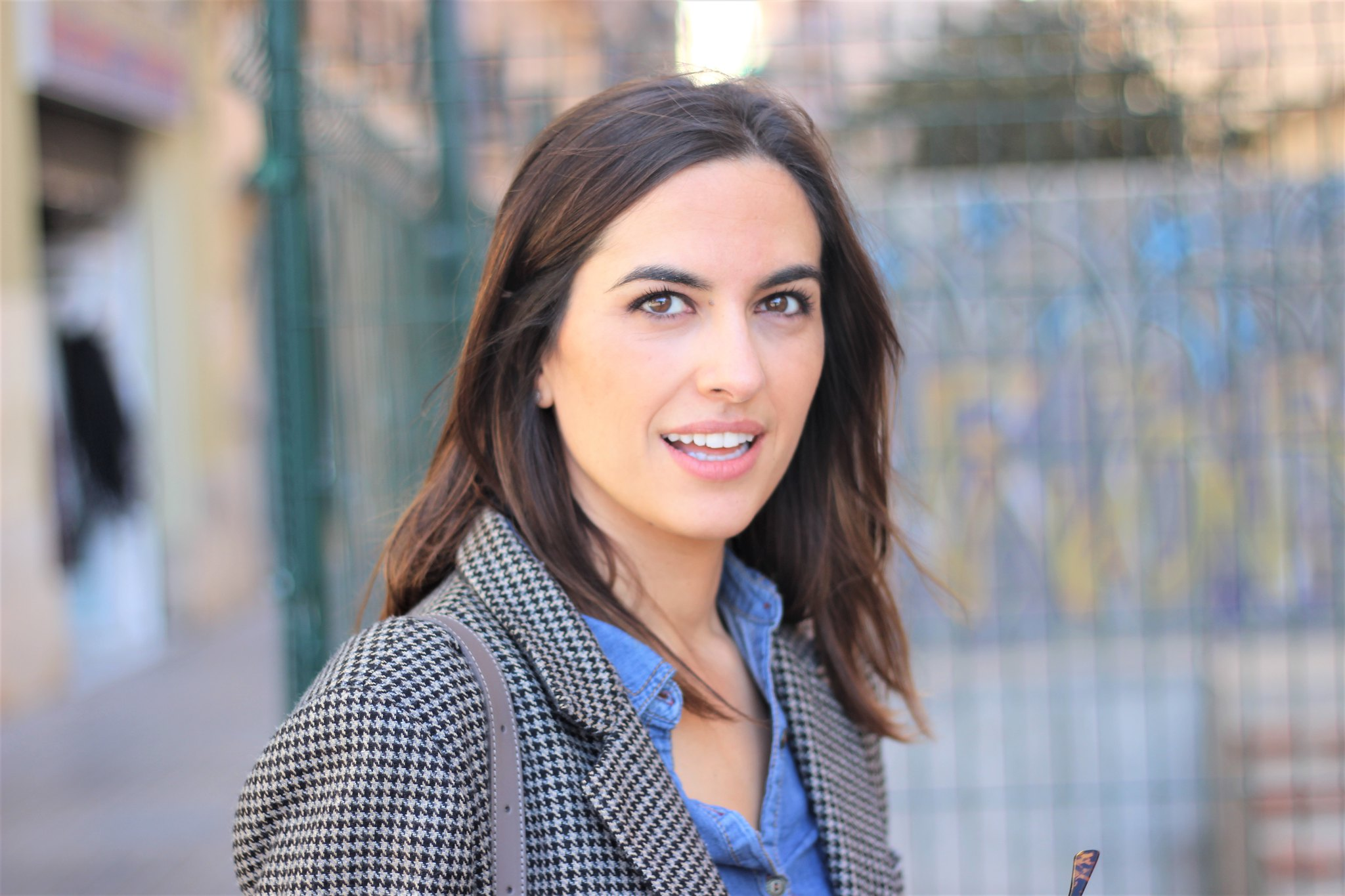 Americana de cuadros_ Rojo Valentino Blog (73)