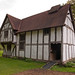 TIMS Mill Tour 2017 UK - Avoncroft Museum - Bromesgrove Town House-0591