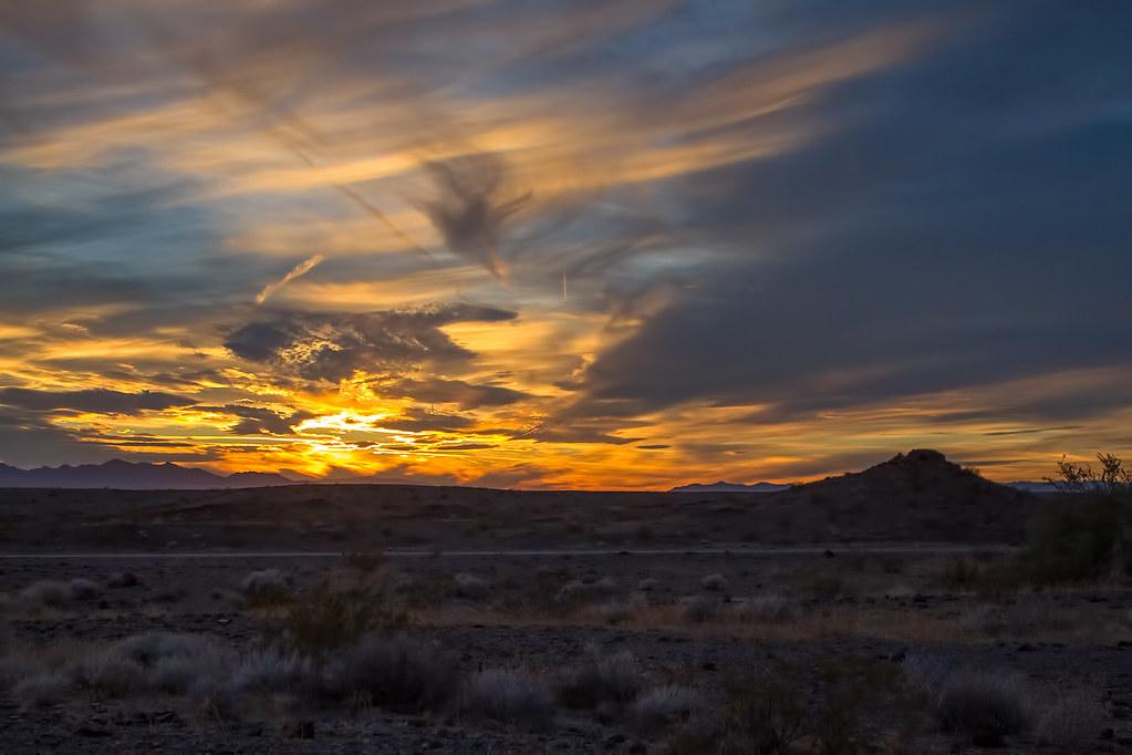 Sunset-18-7D1-111017