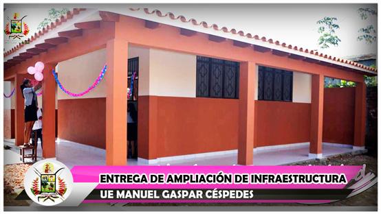entrega-de-la-ampliacion-de-infraestructura-unidades-educativas-manuel-gaspar-cespedes