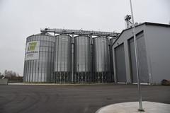 20171109 Leedus kuivatitega tutvumas