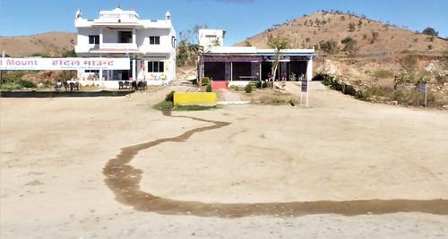 i-Mount Abu-udaipur (34)