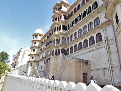 i-udaipur 2-palais (25)