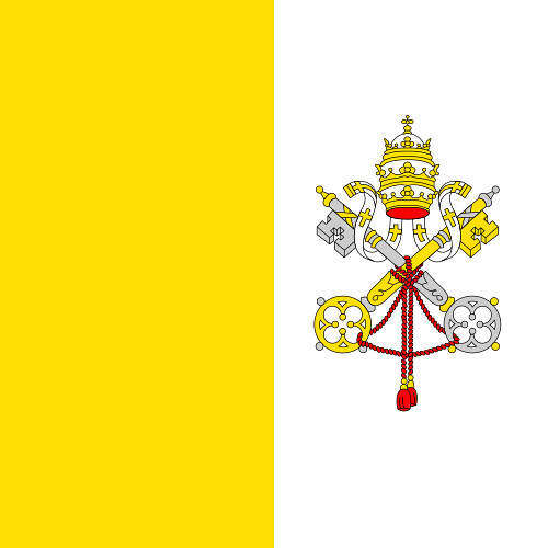 500px-Flag_of_the_Vatican_City.svg