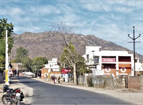 i-udaipur-kumbhalgarh-Route (1)