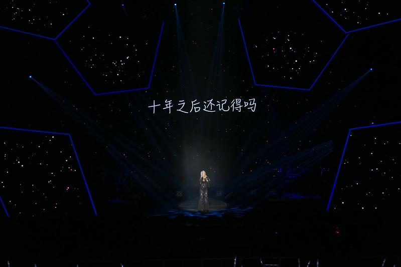 Imc Live X Angelazhang_Photo9_Credit By Imc Live Group