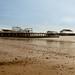 Clacton Pier by pauldgooch
