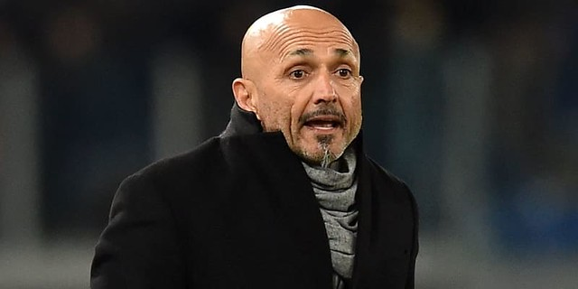Carlo Ancelotti Paling Cocok Menjadi Pelatih Italia Ungkap Luciano Spalletti