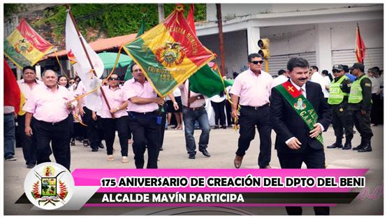 175-aniversario-de-creacion-del-departamento-del-beni-alcalde-mayin-participa