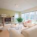 Livingroom (c) Tony Halttunen