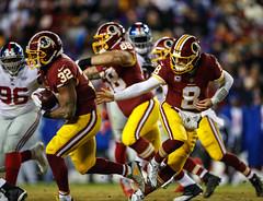 2017 Redskins Beat Giants (108)