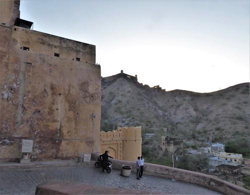 i-Jaipur 2-6-Fort Amber (26)