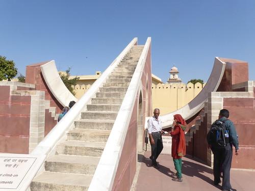 i-Jaipur 2-2-Jantar Mantar (3)
