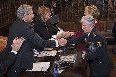 Premio Francisca de Pedraza017