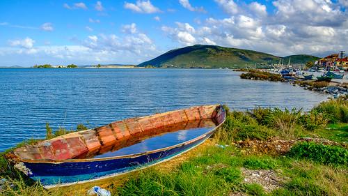 ioannisdg greece lefkada flickr island ioannisdgiannakopoulos peloponnisosdytikielladakeio peloponnisosdytikielladakeionio gr summer travel vacation ionian sea