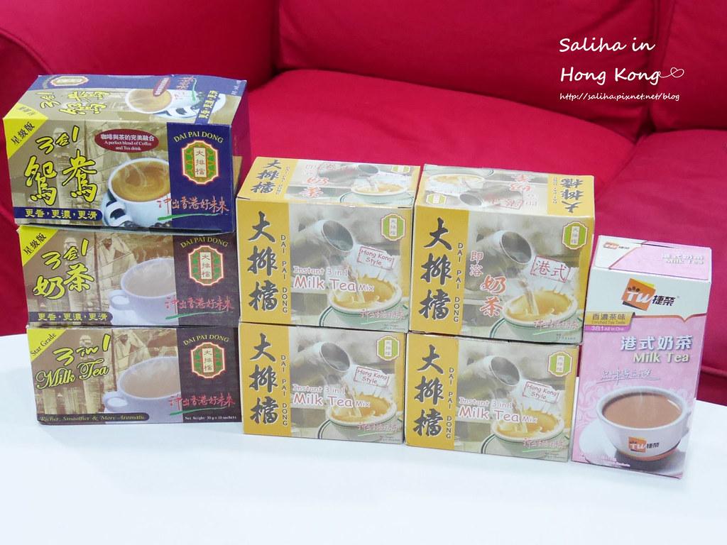 香港必買伴手禮紀念品推薦 (24)