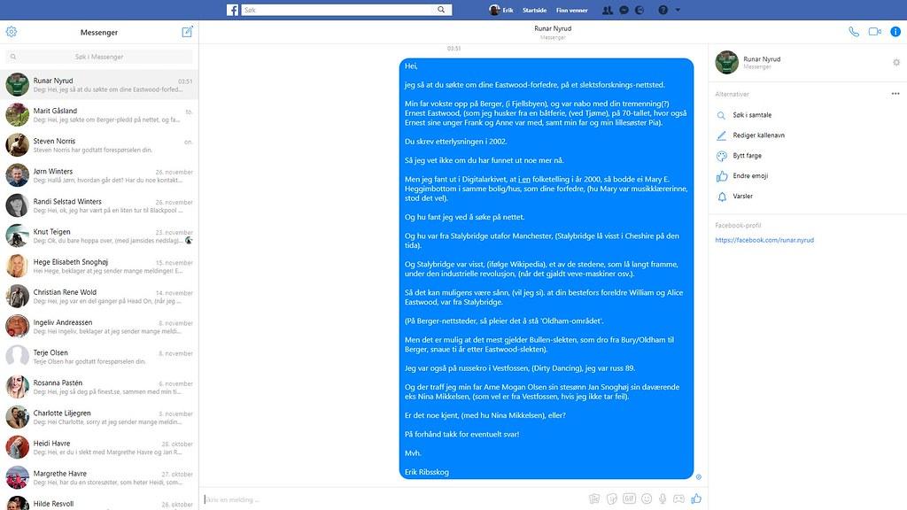 runar nyrud facebook
