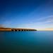 Brighton Piere I
