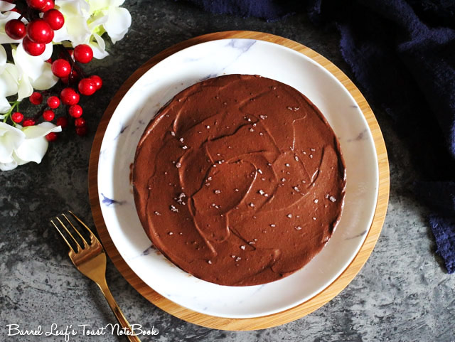 綿潤酪梨巧克力派 silky-avocado-chocolate-pie (4)