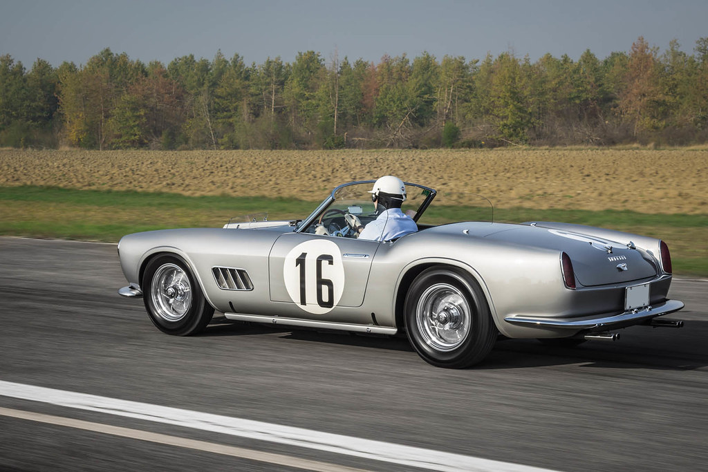 Ferrari-250-GT-LWB-California-Spider-Auction-3