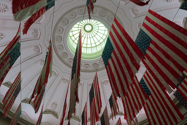 Federal Hall (New York)
