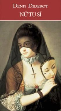 Nữ Tu Sĩ - Denis Diderot