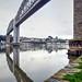 Brunels bridge......
