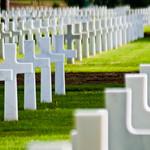 Anzio-Nettuno - Sicily–Rome American Cemetery and Memorial 09 - 12-16-12