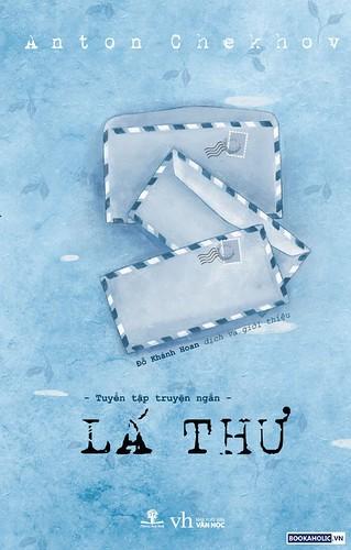 La_thu_Final_CS3-01