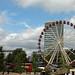 20150821_4898 other ferris wheel in London