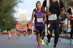 RYmarathon2017_Higlight-138