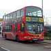 Route 79, First London, VNW32349, LK53LZM