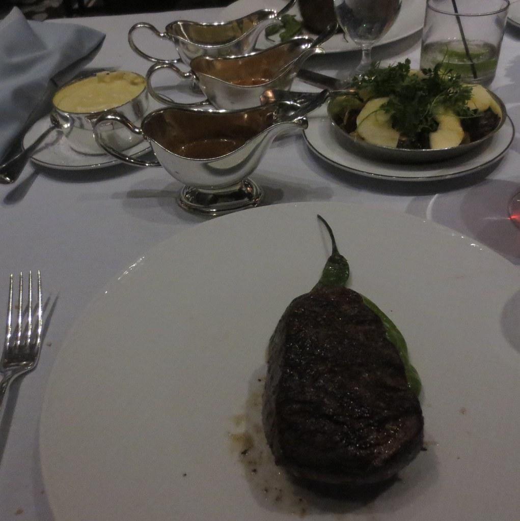 prime_dinner