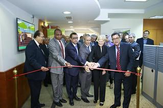 Sun, 10/29/2017 - 11:36 - Cairo office opening
